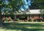 Foreclosed Home in High Point 27265 CLINARD FARMS RD - Property ID: 4073719821