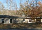 Foreclosed Home in Franklin 28734 CLARKS CHAPEL RD - Property ID: 4073720696
