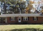 Foreclosed Home in Greenville 27834 BELVEDERE DR - Property ID: 4073725504