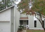 Foreclosed Home in Fayetteville 28314 BAHIA LOOP - Property ID: 4073728123