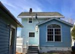 Foreclosed Home in Watertown 13601 GIRARD AVE - Property ID: 4073742139