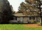 Foreclosed Home in Berkshire 13736 W CREEK RD - Property ID: 4073743460