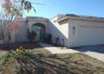 Foreclosed Home in Santa Teresa 88008 ELSA CT - Property ID: 4073762738
