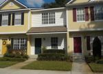 Foreclosed Home in Orlando 32810 PLANTATION COVE DR - Property ID: 4073788573