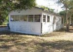 Foreclosed Home in Fort Pierce 34950 N 18TH ST - Property ID: 4073794260