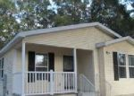 Foreclosed Home in Jacksonville 32208 RUTLEDGE OAKS LN - Property ID: 4073796902