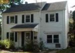 Foreclosed Home in Trenton 08629 ATLANTIC AVE - Property ID: 4073813988