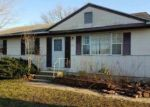 Foreclosed Home in Egg Harbor Township 08234 FISLER AVE - Property ID: 4073816603