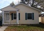 Foreclosed Home in Paulsboro 08066 GREENWICH AVE - Property ID: 4073834109