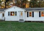 Foreclosed Home in Derry 3038 OLD MANCHESTER RD - Property ID: 4073839822