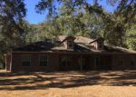 Foreclosed Home in Morriston 32668 SE 215TH AVE - Property ID: 4073872219