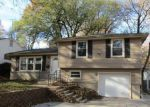 Foreclosed Home in Kansas City 64114 JARBOE ST - Property ID: 4073899823