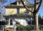 Foreclosed Home in Minneapolis 55411 HUMBOLDT AVE N - Property ID: 4073924340