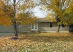 Foreclosed Home in Goodrich 48438 RHODES RD - Property ID: 4073929604
