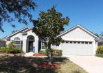 Foreclosed Home in Saint Augustine 32092 SPINNERBAIT CT - Property ID: 4073936156