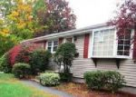 Foreclosed Home in Marlborough 1752 PRISCILLA DR - Property ID: 4073962898