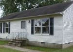 Foreclosed Home in Princess Anne 21853 DREXWOOD DR - Property ID: 4073972971