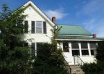 Foreclosed Home in Livermore Falls 4254 PLEASANT ST - Property ID: 4073982597