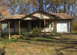 Foreclosed Home in Radcliff 40160 SPRING MEADOW DR - Property ID: 4074004493