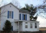 Foreclosed Home in Rushville 46173 N 175 W - Property ID: 4074028131