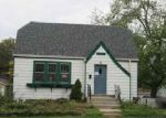 Foreclosed Home in Midlothian 60445 KEELER AVE - Property ID: 4074059683