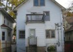 Foreclosed Home in Chicago 60651 N LOREL AVE - Property ID: 4074068436