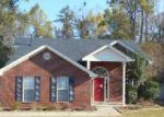 Foreclosed Home in Grovetown 30813 MONROE ST - Property ID: 4074081581