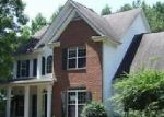 Foreclosed Home in Sharpsburg 30277 SYCAMORE WAY - Property ID: 4074087262
