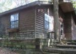 Foreclosed Home in Rising Fawn 30738 TOWER RD - Property ID: 4074088137
