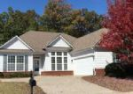 Foreclosed Home in Gainesville 30507 AMBERLEIGH TRCE - Property ID: 4074093403