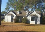Foreclosed Home in Leesburg 31763 HIGHLAND CT - Property ID: 4074100409