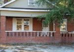 Foreclosed Home in Columbus 31906 BELL ST - Property ID: 4074101730