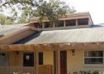 Foreclosed Home in Oldsmar 34677 SPRUCE CT - Property ID: 4074124947