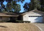 Foreclosed Home in Orlando 32812 WINTERWOOD CT - Property ID: 4074138512
