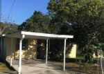 Foreclosed Home in Tampa 33612 N 20TH ST - Property ID: 4074147718