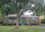 Foreclosed Home in Miami 33162 NE 181ST ST - Property ID: 4074168740