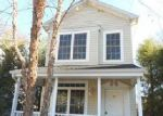 Foreclosed Home in Newark 19702 DALE CT - Property ID: 4074178815