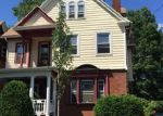 Foreclosed Home in Hartford 06105 SARGEANT ST - Property ID: 4074189761
