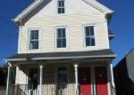 Foreclosed Home in Bridgeport 06607 CONNECTICUT AVE - Property ID: 4074194577