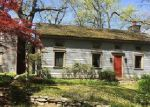 Foreclosed Home in Sherman 06784 SHORE DR - Property ID: 4074196769