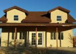 Foreclosed Home in Inyokern 93527 BUCKEL AVE - Property ID: 4074201134