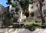 Foreclosed Home in Glendale 91208 N VERDUGO RD - Property ID: 4074215596