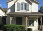 Foreclosed Home in Hayward 94541 ATHERTON ST - Property ID: 4074216471