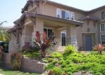 Foreclosed Home in Chula Vista 91914 N FOX RUN PL - Property ID: 4074218669