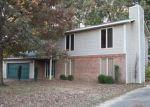 Foreclosed Home in Jonesboro 72401 FREEMAN ST - Property ID: 4074223934