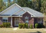 Foreclosed Home in Loxley 36551 PECAN VIEW DR - Property ID: 4074245827