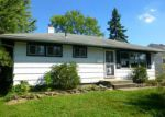 Foreclosed Home in Columbus 43227 S WEYANT AVE - Property ID: 4074258518