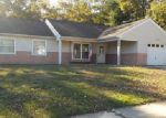 Foreclosed Home in Barnegat 08005 RAVENWOOD BLVD - Property ID: 4074260714