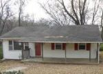 Foreclosed Home in Excelsior Springs 64024 CORDELL ST - Property ID: 4074283483