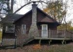 Foreclosed Home in West Bloomfield 48323 COLONY DR - Property ID: 4074286102